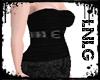 L:LG Dress-PunkyGrlBlkV3