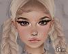 F. Mia Blonde