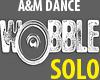 WOBBLE Dance - Solo trig