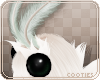 💡Urvi Antennae | Luna