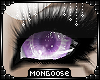 *M*| Kishi Custom Eyes