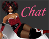 c]Holiday Party  -BF-