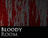 [Nic] Bloody Room