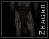 [Z] Cerunnos Loincloth