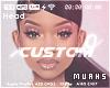 $ Custom - Bri MH