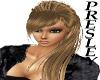 AC*Dark BlondV5 Presley