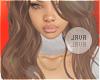 J | Pearl brunette