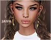 J- Lana brunette