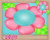 Floree~ Pink Flower