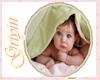 Alfombra Mi Bebe 02