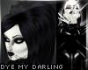 D!- Raven
