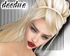 =D Litta Blonde Lites