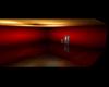 Mini Red Room