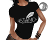 Stand w/ Standing Rock T