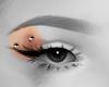 Eyelid Snake