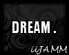 .: Dream Sticker :.