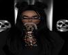 Mashia Black