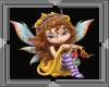 Lion Fairy
