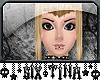'S' Nezumi: blonde