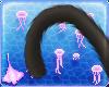 Oxu | Siamese Tail V1