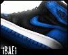 1's OG Royal Blue