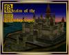 Realm of  Archipelagos