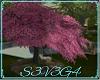 Swing Tree poses