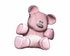 Princess Teddy