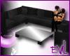 [EM]Nighty seating