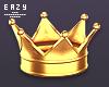 ` Crown