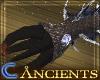 [*]Ancient LarvalGod Blu