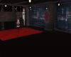 Vampy Dj room