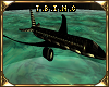 TB:JET LAGG:Private Jet
