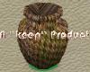 [kflh] Natures Weave Urn