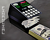 ϟ Trap Money Counter