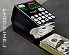ϟ Trap Money Counter