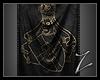 [Z] VTM Nosferatu Crest
