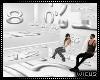 Wicus- Dev Room 12