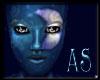 [AS] Celestial v2 (M)