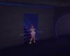 Dancer Club Closer