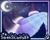 SSf~ Bliss   Tail V4