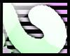 N: Loona Tail 4