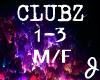 [J] M/F Club Dances