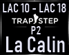 La Câlin - P2