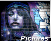 Graffiti Pictures 12