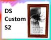 Ds Custom S2