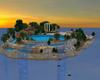 isla paradise marynube