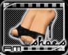 [AM] Teen Heel Formal