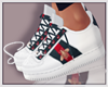 Ⓢ Sneaker Shoes GC