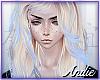 RudeniaIce-Custom